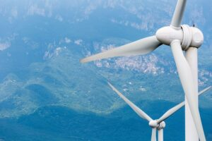 How Does Wind Power Function?