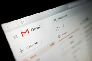 Secret Gmail Service: Google Unleashes Vanishing Gmail